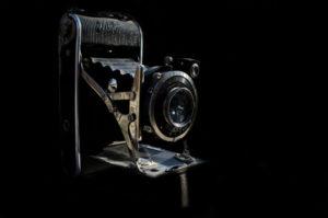 old-camera-1352392687YLV