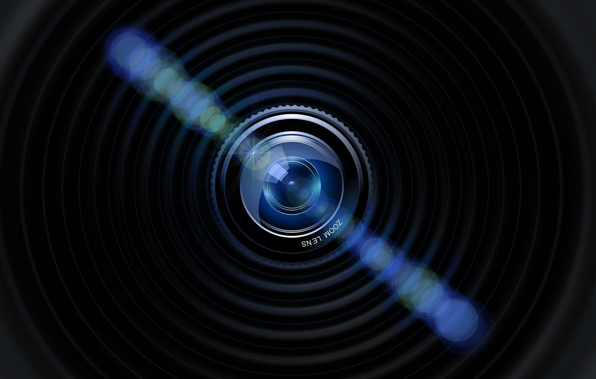Najlepsze zdjęcie roku World Press Photo – zdjęcie zamachowca