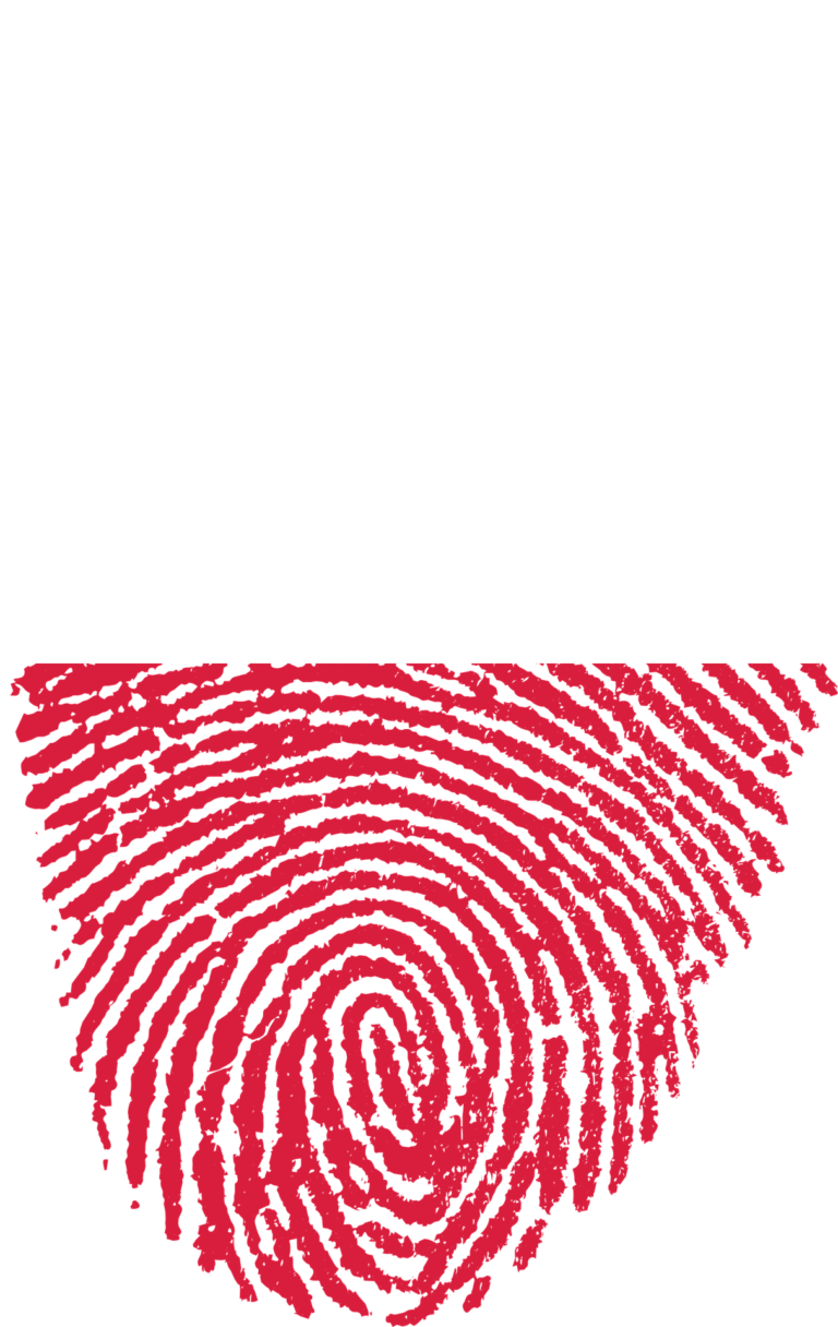 Zabezpieczenia biometryczne a supersprzęt fotograficzny