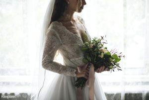 Perfekcyjna suknia ślubna? Znajdź swój ideał!