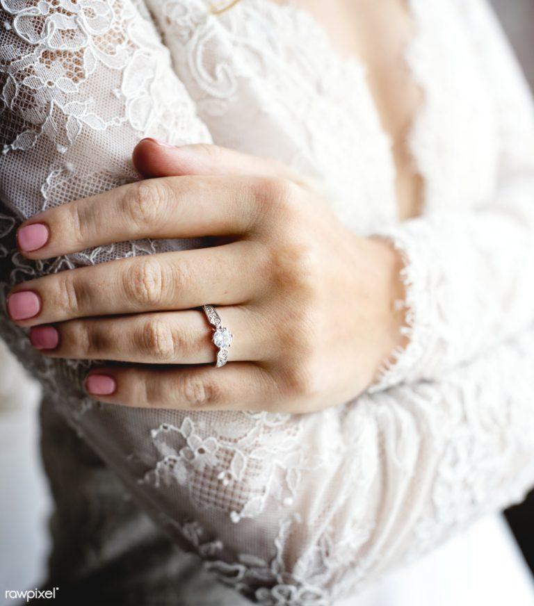 Najlepsze salony sukien ślubnych w Polsce