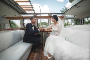 Zaplanuj odpowiednio swoje wesele!