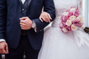 Przygotowania ślubne – jak sobie z nimi poradzić?