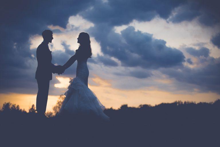 Organizacja wesela – o czym nie wolno zapomnieć