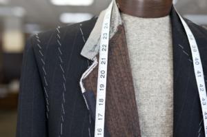 Moda ślubna – jaki garnitur będzie najmodniejszy?
