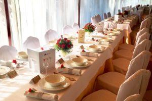 Organizacja wesela – jak podejść do tego tematu?